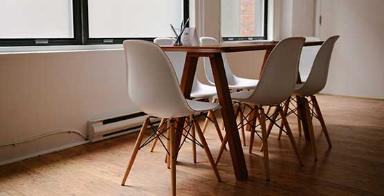 demo-content-furniture-3